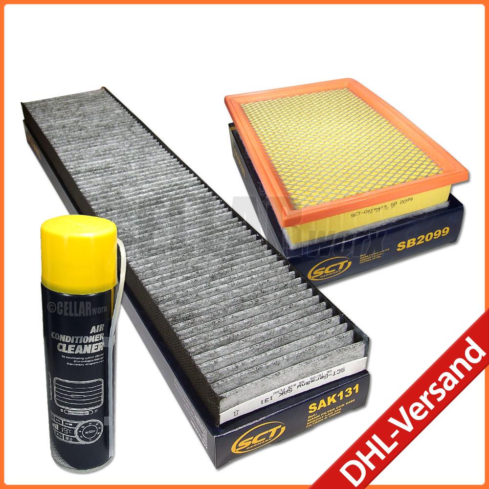 pollenfilter luftfilter klimareiniger f vw sharan seat. Black Bedroom Furniture Sets. Home Design Ideas